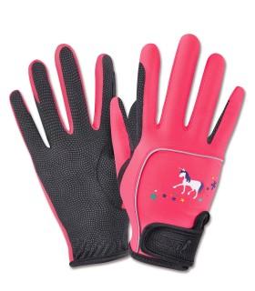 Rękawiczki ELT Metropolitan Unicorn