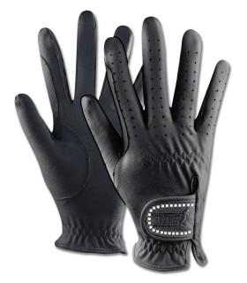 Rękawiczki ELT Allround Winter