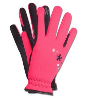 Rękawiczki ELT Arcadia Winter Kids