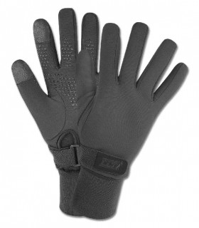 Rękawiczki ELT Snow