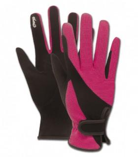 Rękawiczki ELT Arcadia