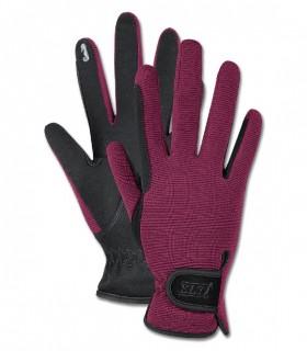 Rękawiczki ELT Arcadia Winter