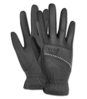 Rękawiczki ELT Arosa