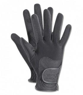 Rękawiczki ELT Metropolitan