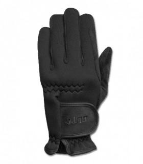 Rękawiczki ELT Nordkap