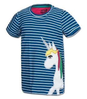 T-shirt ELT Bibby