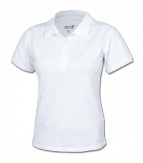 Koszulka polo ELT Lara