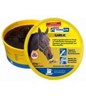 lizawka horslyx Garlic