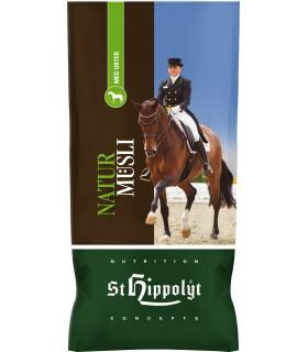 ST. HIPPOLYT Vital Fiber 20 kg
