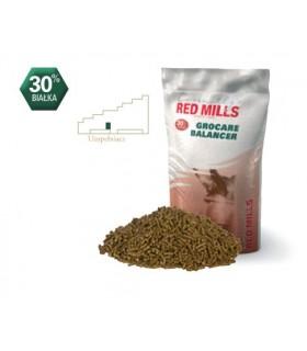 RED MILLS Grocare Balancer 25 kg