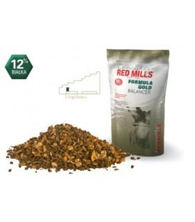 RED MILLS Formula Gold Balancer 20 kg