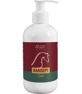 Over Horse RANSEPT Gel
