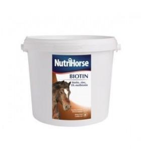 NUTRI HORSE Biotin