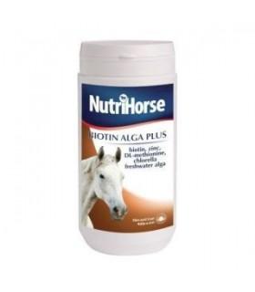 NUTRI HORSE Biotin Alga Plus