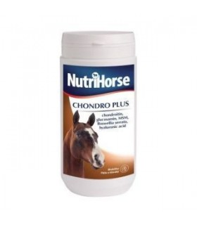 NUTRI HORSE Chondro Plus 1 kg