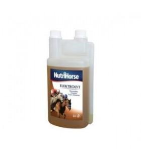 NUTRI HORSE Elektrolyt