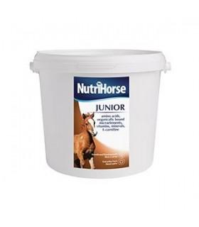 NUTRI HORSE Junior