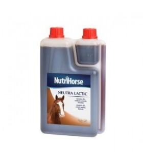 NUTRI HORSE Neutra Lactic 5 kg