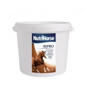 NUTRI HORSE Repro