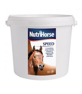 NUTRI HORSE Speed 1 kg