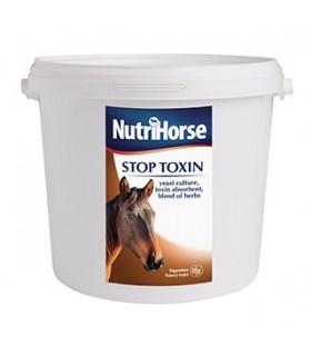 NUTRI HORSE Stop Toxin 1 kg