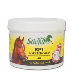 Spray na owady STIEFEL RP1 500 ml