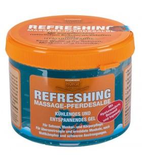 Żel chłodzący KERBL Refreshing