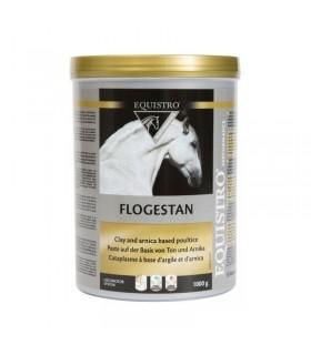 EQUISTRO Flogestan 1 kg