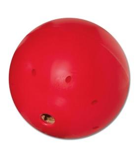 Zabawka LIKIT Snack-a-ball