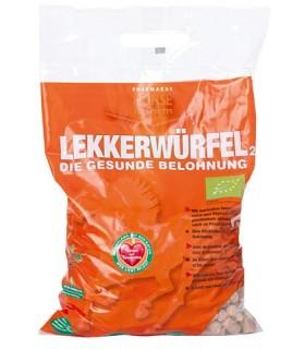 Smakołyki KERBL
