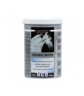 EQUISTRO Kerabol Biotin 1 kg