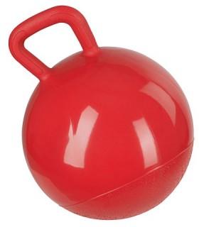 Piłka dla koni KERBL