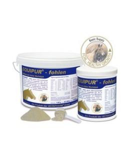 VETRIPHARM EquiPur Fohlen - witaminy dla źrebaków