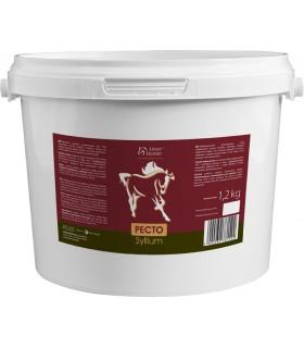 OVER HORSE Pectosylium 1,2 kg