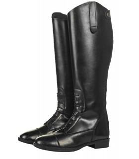Oficerki damskie HKM New Fashion