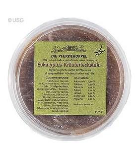 Lizawka eukaliptusowa USG