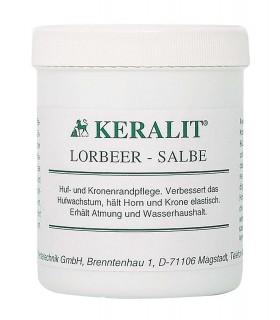 KERALIT Lorbeer - Salbe 300 ml