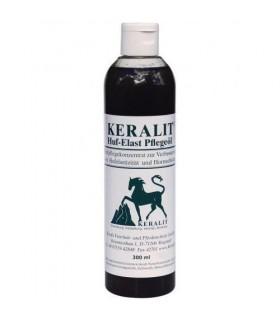 KERALIT Huf - Elast Pflegeol 300 ml