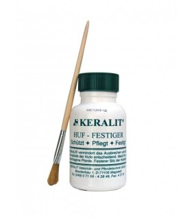 KERALIT Huf - Festiger 250 ml