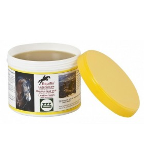 STASSEK Equifix- balsam do skór z woskiem 500 ml