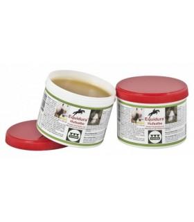 STASSEK Equidura- balsam do kopyt