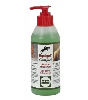 STASSEK Equigel Comfort- żel chłodząco-rozgrzewający 250 ml