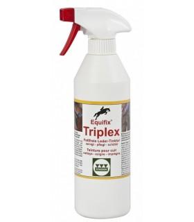 STASSEK Equifix- potrójna pielęgnacja skóry 500 ml