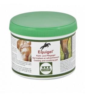 STASSEK Equigel- żel chłodząco-regenerujący 500 ml