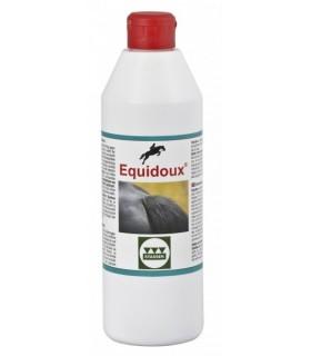 STASSEK Equidoux- płyn przeciw wycieraniu 500 ml