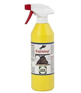 STASSEK Equistop- preparat przeciw obgryzaniu 450 ml