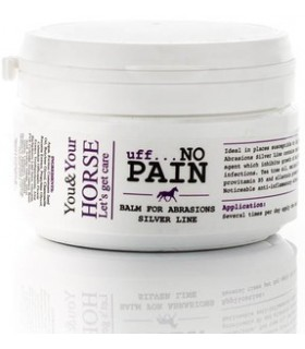 Y&YH NO PAIN- Balsam na otarcia 300 ml