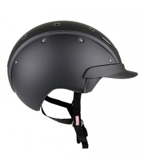 Kask CASCO Champ 6