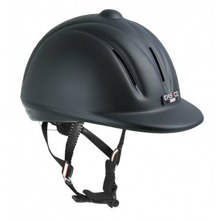 Kask CASCO Youngster