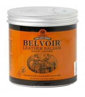 CDM BELVOIR Balsam intensywnie regenerujący do skóry 500 ml